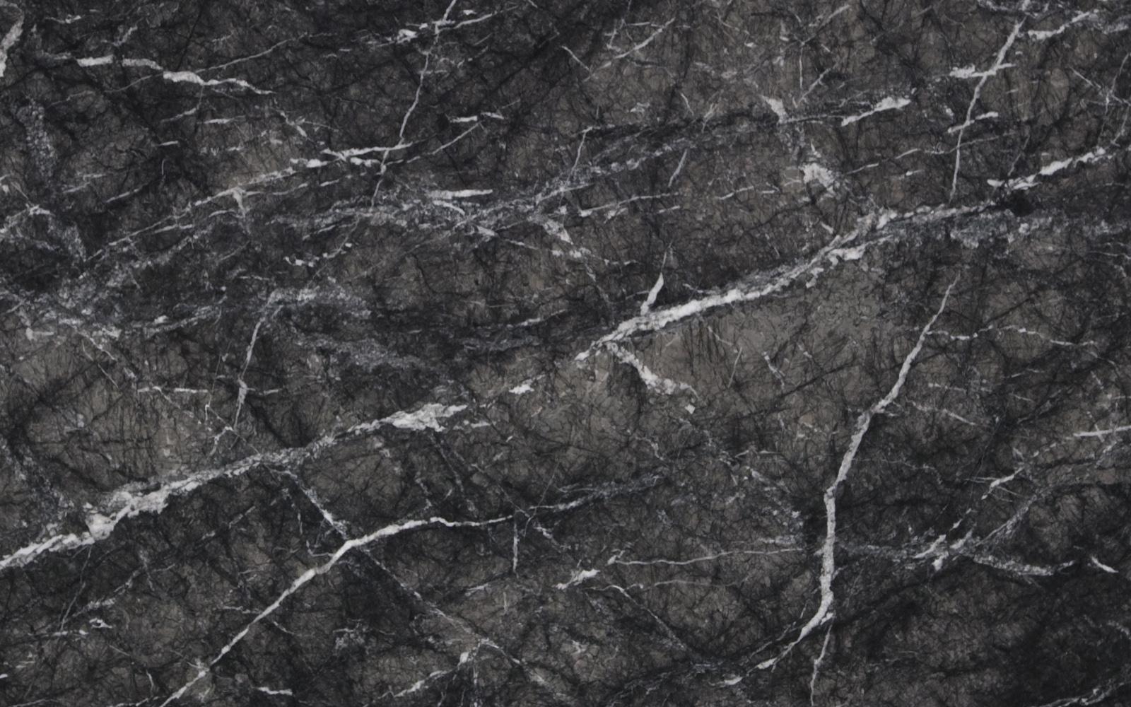 Grigo-Carnico-Marble-Zoom