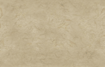 blank-parchment-scroll-01