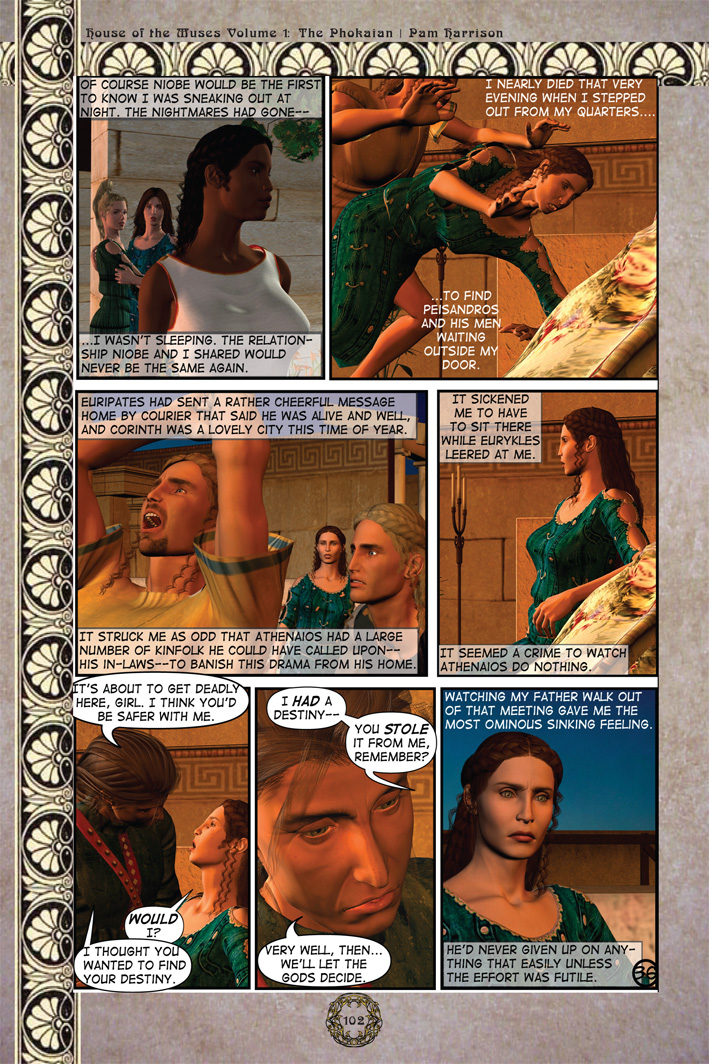 Page102