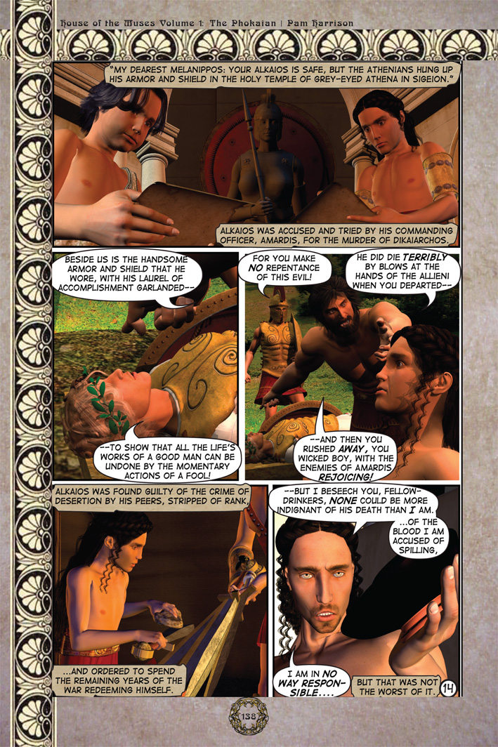 Page138
