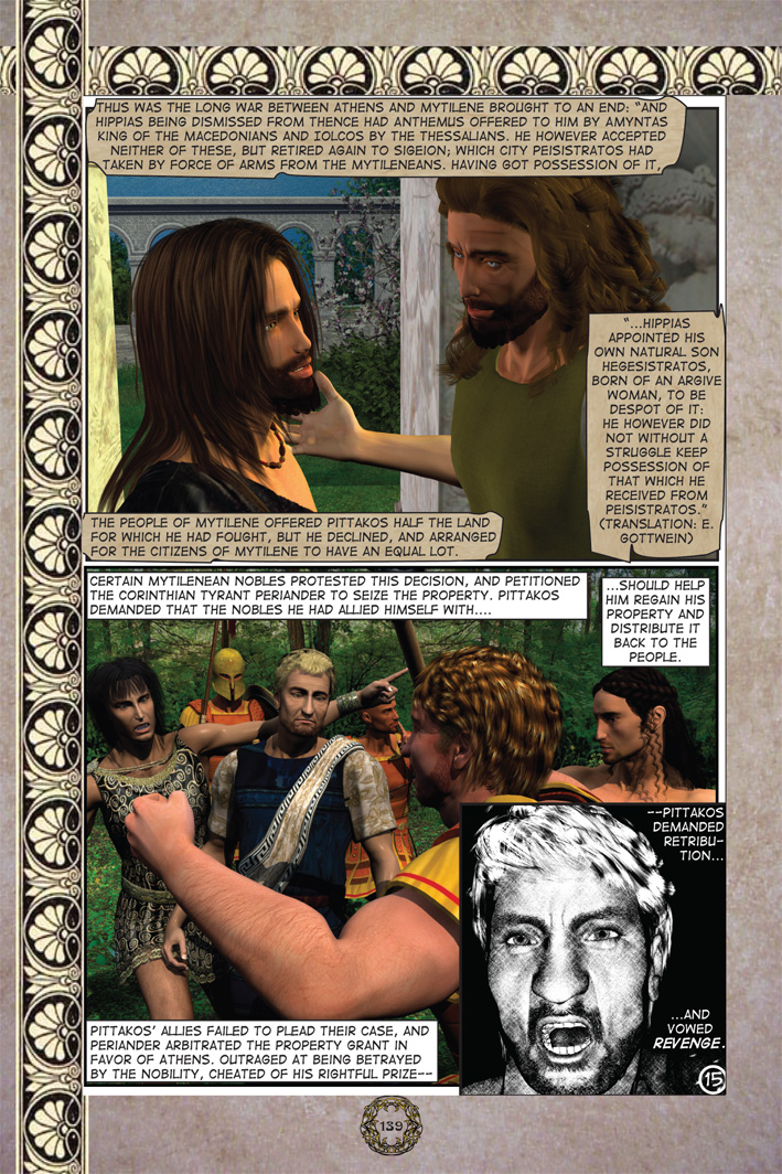 Page139