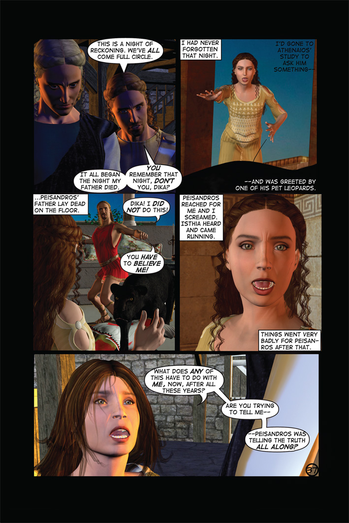 Page161