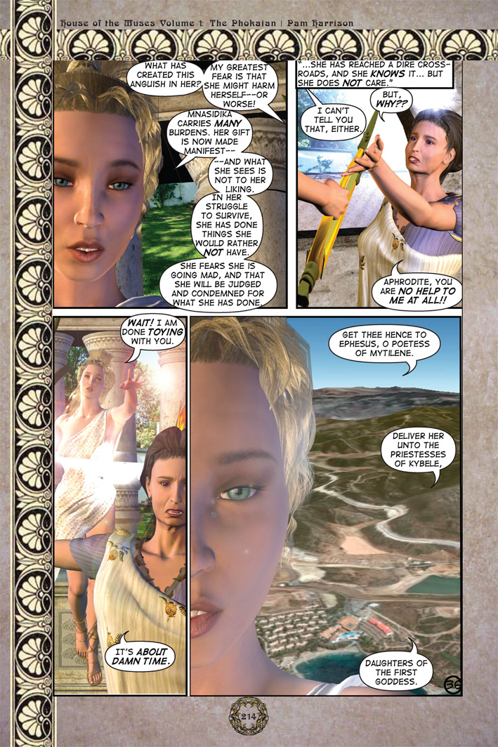 Page214