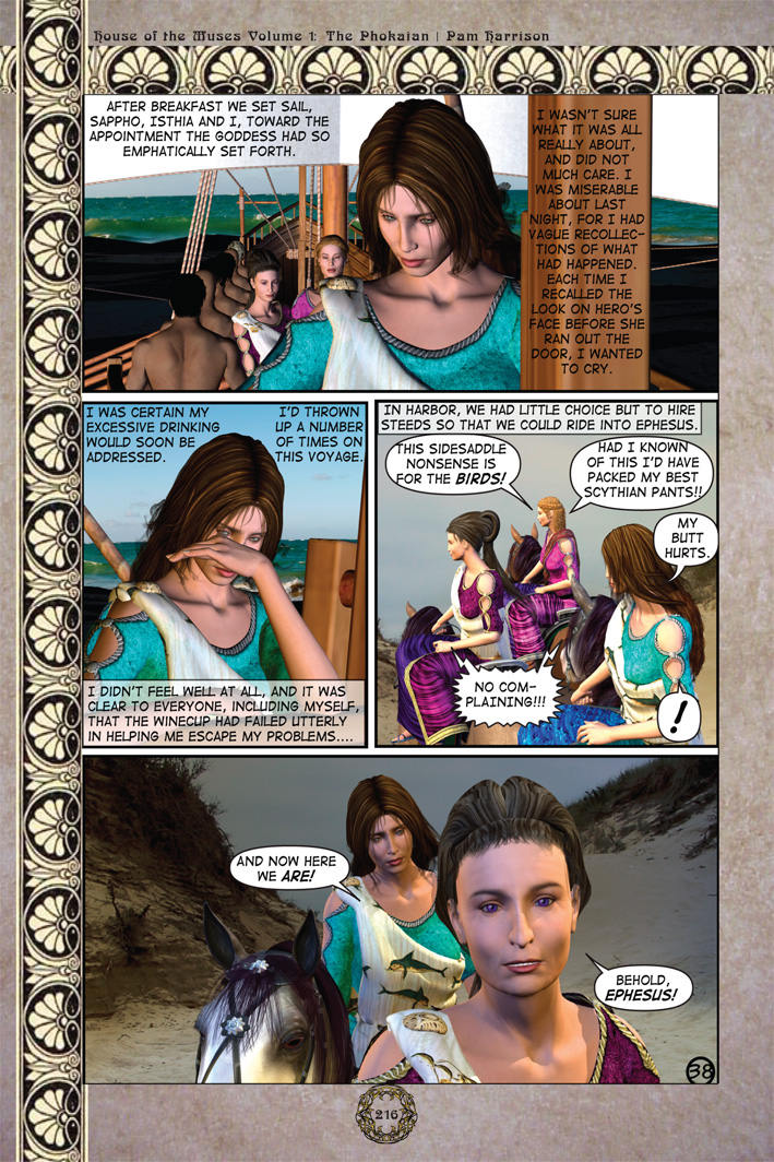 Page216